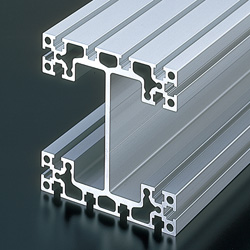 Special Frame M6 Series Structural Frame AFSH-120120