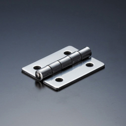 Stainless Steel Hinge Fastening Component Set DHS