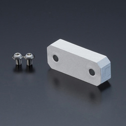 Magnetic Catch Spacer