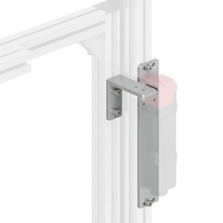 Small Safety / Door Switch Bracket Set Type F