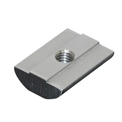 Nut (Stainless Steel Anti-Galling)