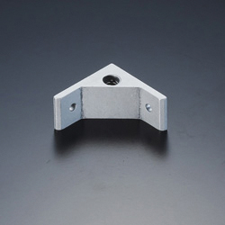 Leveling Foot Mounting Bracket