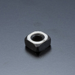Square Nut (Stainless Steel Anti-Galling)