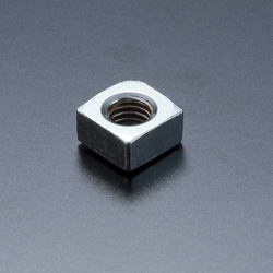 Square Nut (Anti-Loosening)