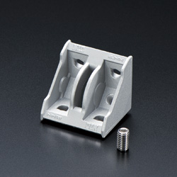 M4 Series Ground Bracket ABLE-40-4