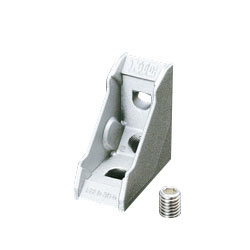 M6 Series Ground Bracket ABLE-30-6