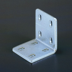 M6 Series Standard Bracket (Steel) BLHL