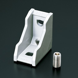 M8 Series Ground Bracket ABLE-40-8