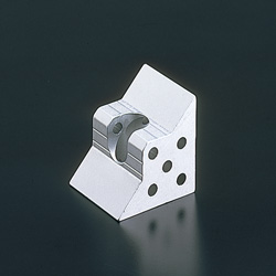 M8 Series Block Bracket ABLB (with Tap / for t=5)