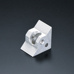 M6 Series Block Bracket ABLB-3025-6-C5