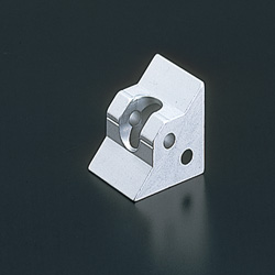 M6 Series Block Bracket ABLB
