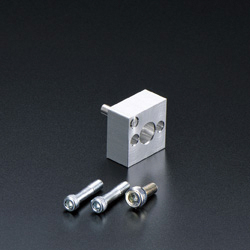 End Connector AE-2020-4