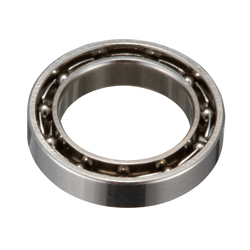 Ultra-Thin Radial Ball Bearing A-Series Ultra-Thin Type