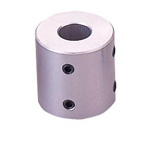 Rigid Coupling Series AR Type Aluminum Alloy