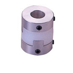 Super Fly Zero Oldham Coupling Series MMZ Type Aluminum Alloy