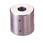 Rigid Coupling Series SR Type Stainless Steel