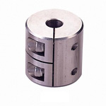 Rigid Coupling Series SRC Type Stainless Steel