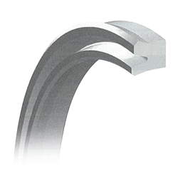 OSI Piston Seal Packing (Integrated Groove Mounting)