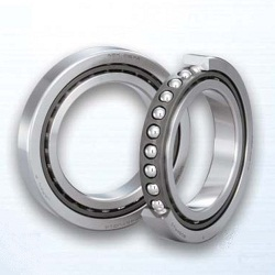 High-Speed Thrust Angular Ball Bearing (Robust Series)