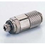 Q.D.C. 103 Series - Coupler Connector Type - 103C-M
