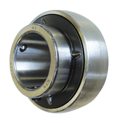 Ball Bearing for Units