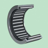 Shell Type Needle Roller Bearing