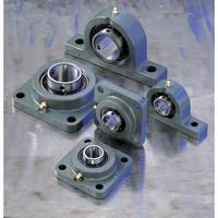 Lightweight Cast Iron Diamond Flange Shape