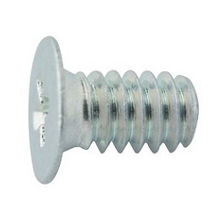 LAMIX Machine Screw