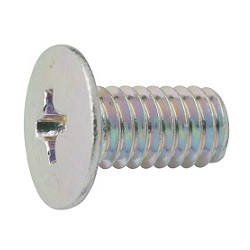 LAMIMATE Machine Screw