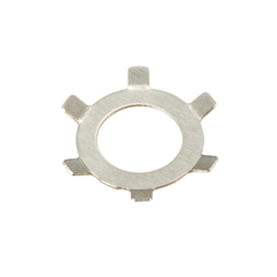 CR Type Retaining Ring