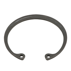 C-Shaped Retaining Ring (for Hole)