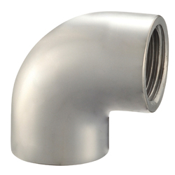Stainless Steel Product, Elbow, SFL4 Type, SML4 Type