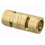 CAPORI Metal, CAPORI Metal Joint, Socket