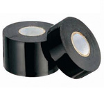 Double-Lock Joint, Anticorrosion Tape