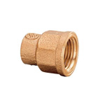 Metal Pipe Fitting, Water Faucet Socket