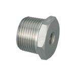 Stainless Steel, Bushing, SFB Type, SMB Type