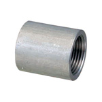 Stainless Steel Products Thick Walled Socket (Straight Screw) SFS5 Type