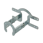 Double-Lock Joint, SK Water Faucet Fixing Bracket, for T-1 Vertical Type Water Faucet Joints