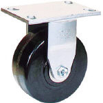 Super Strong Caster HX Series for Super Heavy Loads, Pulaskite Wheel