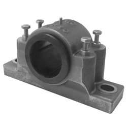Flocculator Bearing Unit (UPF)