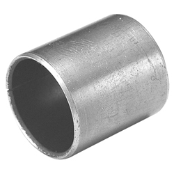 Oiles TechMet B Bushings (TCB) TCB-1206