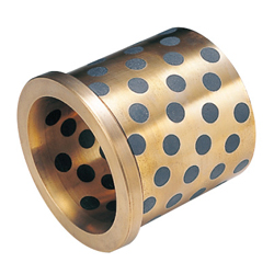 Oiles #500SP1 SL1 Flange Guide Bushing (SGF)