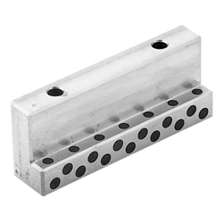 OILES #500SP1 SL1 Slide Guide Rail (SLC)