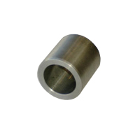 Oiles #300 Bushing Thin Wall (30B) 30B-121608T