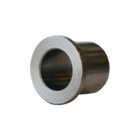 Oiles #300 Flanged Bushing (30F)