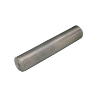 Material Round Bar #300 (30M)