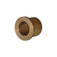 Oiles Cermet M Flanged Bushing (54F)