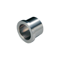Oiles #2000 Flanged Bushing (CLF)