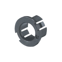 Oiles Lutech E-02 Snap-Fit Bushing (LES)