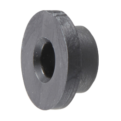 Oiles #80 Flanged Bushing (80F)